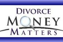 DivorceMoneyMatters / Lisa C. Decker, Strategic Divorce Advisor™ is a woman who has overcome the overwhelming in her own life and as a result, she really understands what her clients are going through and how to best serve them.  As a discreet problem-solver she helps clients move from confusion to clarity in their divorce guiding them — step-by-step — from contemplation through completion while helping them save their money and their sanity in the process.