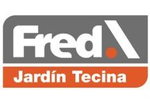 Fred.\ Hotel Jardin Tecina / Hotel Jardin Tecina is a luxury resort on the beautiful island of La Gomera. Here you will find a Canary Island paradise complete with a relaxing spa and a world class golf course.