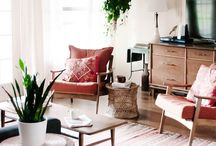 Home Sweet Home!! / Decorating ideas for my OWN, COZY, HAPPY home!!!❤️❤️ / by ❤️ZeusStella T❤️