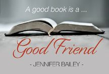 A Good Book is a Good Friend / Historical fiction - Great books recommended by A Good Book is a Good Friend!