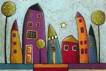 Homeee Art