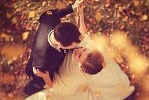 First Dance / Un moment special pentru a incepe nunta!