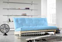 Sofas | Living room
