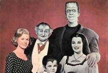 1960 TV