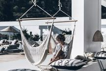  Room to grow posts / Posts on the blog