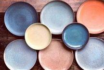 | Ceramics