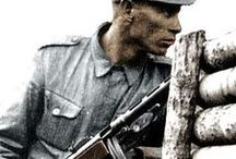 Finnish wars