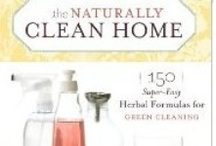 Cleaning & Organizing...that was easy! / by Debbie Talani