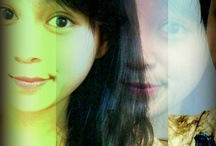 Me - My Self - My World