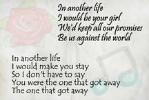 Pict-Song-Quotes
