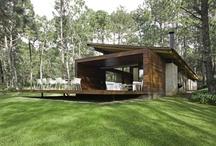 House Design #1