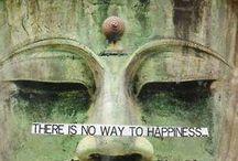 Quotes -Buddha / Buddha, buda, quotes, meditation #buddha