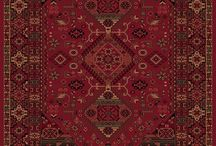 carpets-rugs