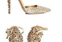 Scarpe e Borse / scarpe e borse / by Piemonte Francesca