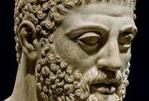 Roman / History of Art