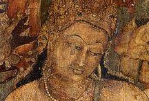 Indian Art / History of Art