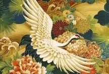 Japanese Art / History of Art