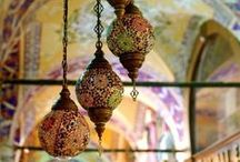 Islamic Art / History of Art