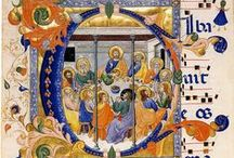 Early Renaissance Art / History of Art