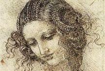 High Renaissance Art / History of art