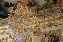 Baroque Art / History of Art