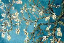 Post Impressionism Art / History of Art