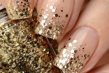 Nails  .:.:.:.::.::::....::.:.: / Nails
