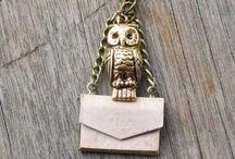 Jewlery / Jewelry is beautiful