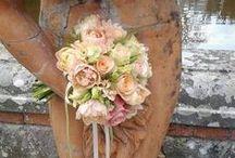 noris & deanna / floral design