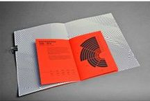 Editorial / Magazin Booklet Book  Журнал Буклет Книга Полиграфия Полиграфическая продукция