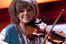 Lindsey Stirling / Most amazing violinist I have ever seen