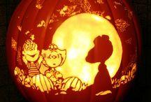 Halloween / I looove Halloween!!