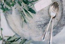 wedding • details