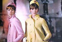 THE LOVELY 60s