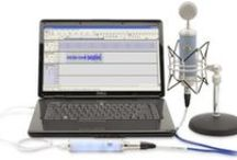Beginner's Gear Guide: Project Studio Microphones / You don't have to spend an arm and a leg to supply your home project studio with a few good mics. If you're ready to start recording vocals and instruments at home, check out our picks below.