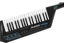 Gifts for Keyboardists / Whether the keyboardist on your list is new to the instrument, or a gigging pro, we've got gift ideas that fit any budget: fun mini-instruments, must-have accessories, effects pedals, and more. And for the truly hard-to-shop-for musician, a zZounds gift certificate in your choice of denomination is always a good fit.