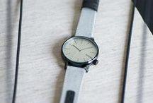 Cheap/affordable classic watches / Montres classiques à moins de 200 €