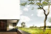 TGA / Projects and news from Tomas Ghisellini Architects