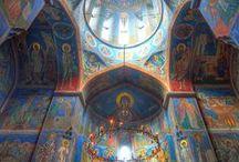 Caucasus art