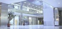 LED inbouwspots 600 Lumen | Innogreen