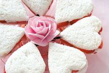 Valentine's Day / Valentine's Day, cards, decor,ideas,treats,images,día de Valentín, 14 de febrero,ideas para Valentín, love, amor , amour San Valentín manualidades #san Valentín