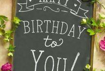 Birthday wishes / Birthday cards, birthday wishes, happy birthday, birthday cards