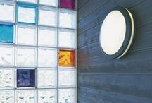 SG buitenverlichting / LED verlichting voor buiten van het merk SG