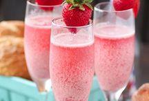 Drinks & Cocktails   / Drinks   #cocktails #wine