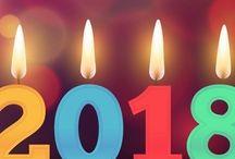 Happy New Year / Happy new year #happynewyear
