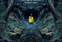 Dark - Netflix / Dark series Netflix  #dark #darknetflix