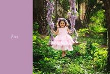 Esküvő, koszorúslány ruha / Gyönyörű koszorúslány ruhák, alkalmi gyerekruhák, és ötletek esküvőre
