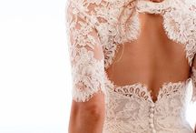 Wedding Dress / Your wedding dress inspirations