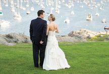 say yes / my dream wedding