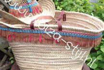 Ibiza-stijl / Ibiza-stijl sieraden en accessoires www.ibiza-stijl.nl